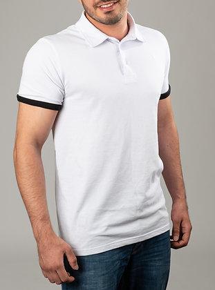 Polohemd | Poloshirt | Sharkz