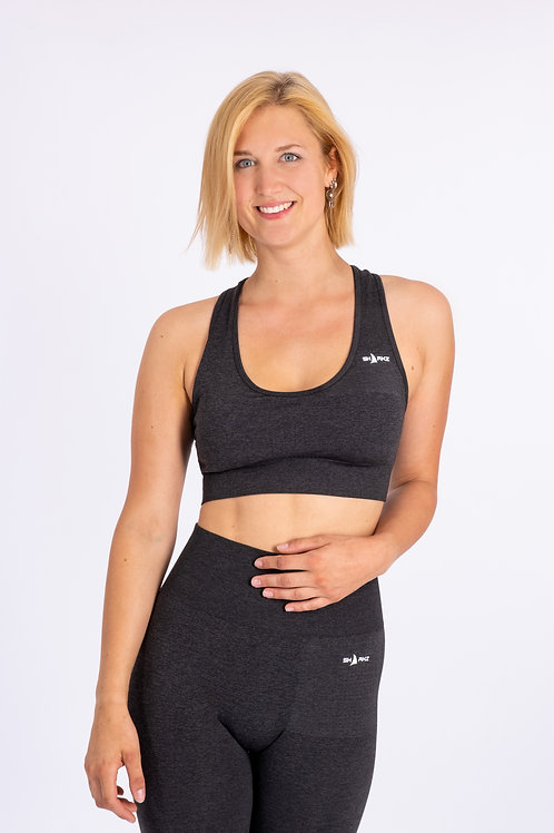 DAMEN SEAMLESS OUTFIT - NEVADA