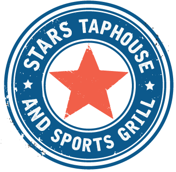 stars-taphouse-logo.png