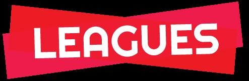 LEAGUES-1.png