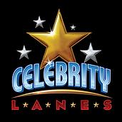 celebritylanes-logo-1200-BLK.png