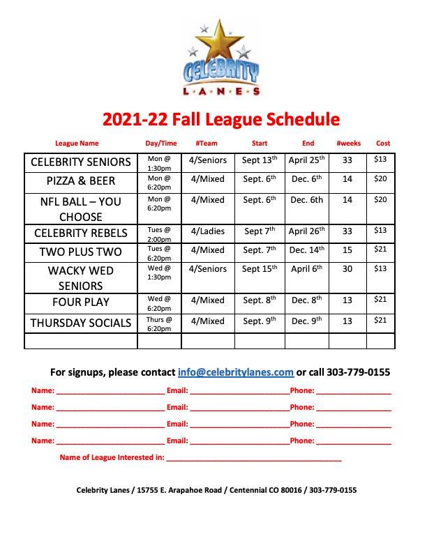 Fall 2021-22 League Schedule (1).jpg