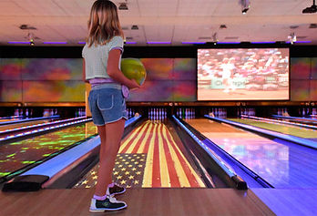 bowling-header.jpg