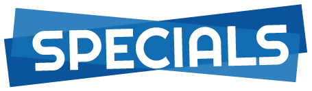 SPECIALS-JACKSONS.png