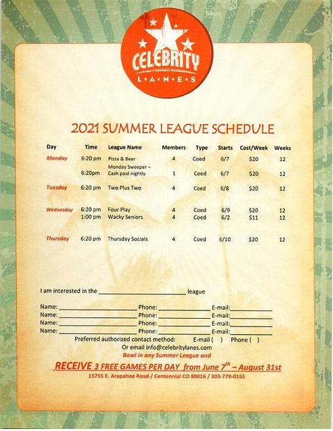 Summer-League-2021-Email-Customer.jpg