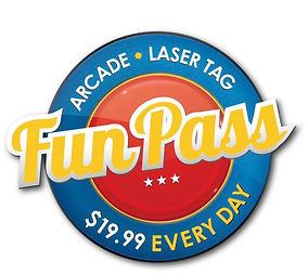 Fun Pass.jpg