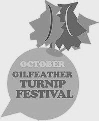 festival logo no date.jpg
