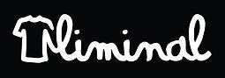 Liminal logo.png