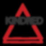 Kindred Logo.png