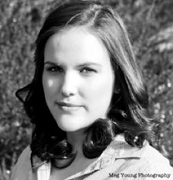 Jessica Carpinelli