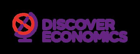 discover economics.png