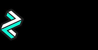 ZeroGravity_Logo_RGB_Colour_Black-600x30
