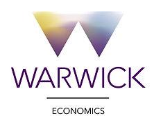 warwick_economics.jpg