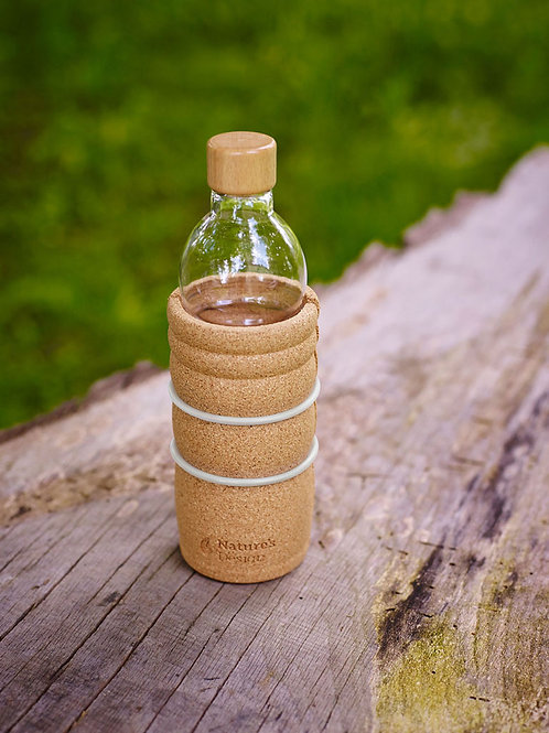 Trinkflasche Lagoena 0,7 l