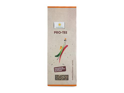 PRO-Tee (Prostata)