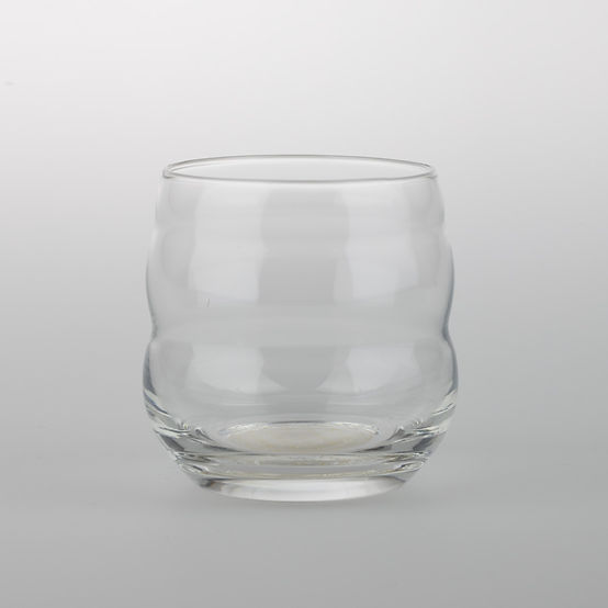 Mythos Lebensblume 6er Gläser-Set