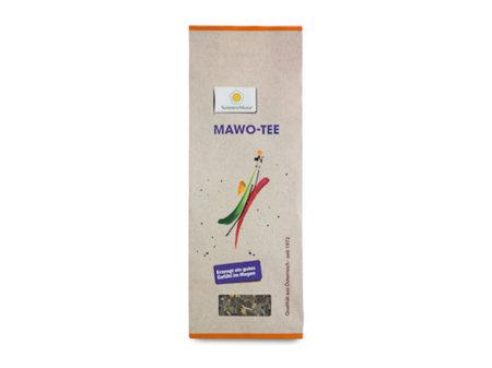 MAWO-Tee (Magen, Nerven)