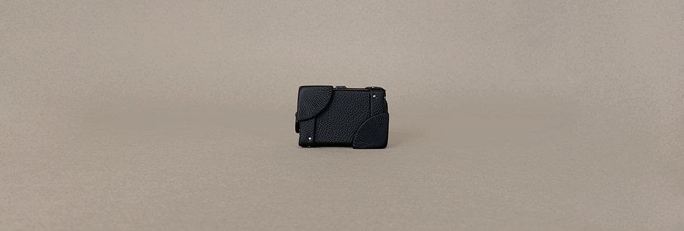 La Mini Mini Noire