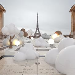 Livraisons Parisiennes par coursier