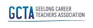 GCTA logo.png