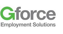 Gforce logo.png