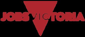JV-logo-transparent.png