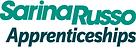 Sarina logo.png
