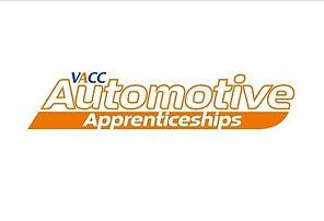 VACC Automotive.jpg