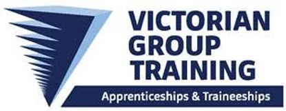 VGT logo.jpg