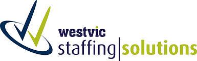 westvic logo.jpg
