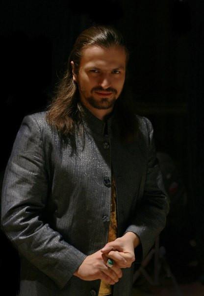 Алексей Петров. На сцене 16.jpg