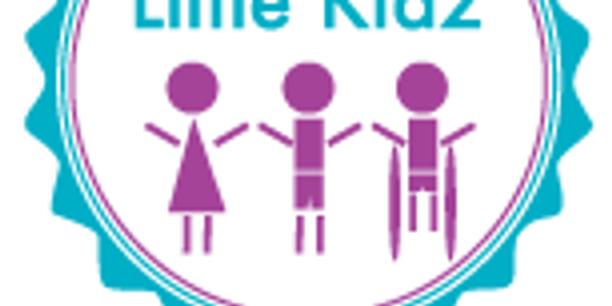 Just Little Kidz ELC - Enrolment Registration