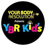 YBR_Kids_FB_profile_250x250.jpg