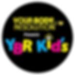 YBR_Kids_FB_profile_250x250.jpg