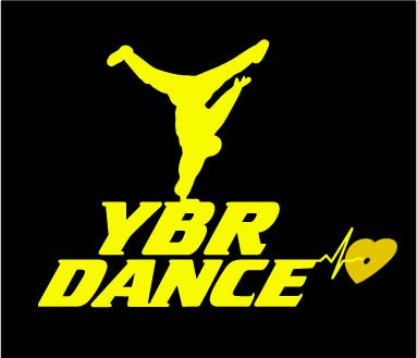 Yellow Logo.jpg