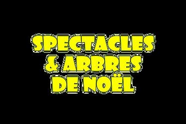 SPECTACLES-&-ARBRES-DE-NOËL.png