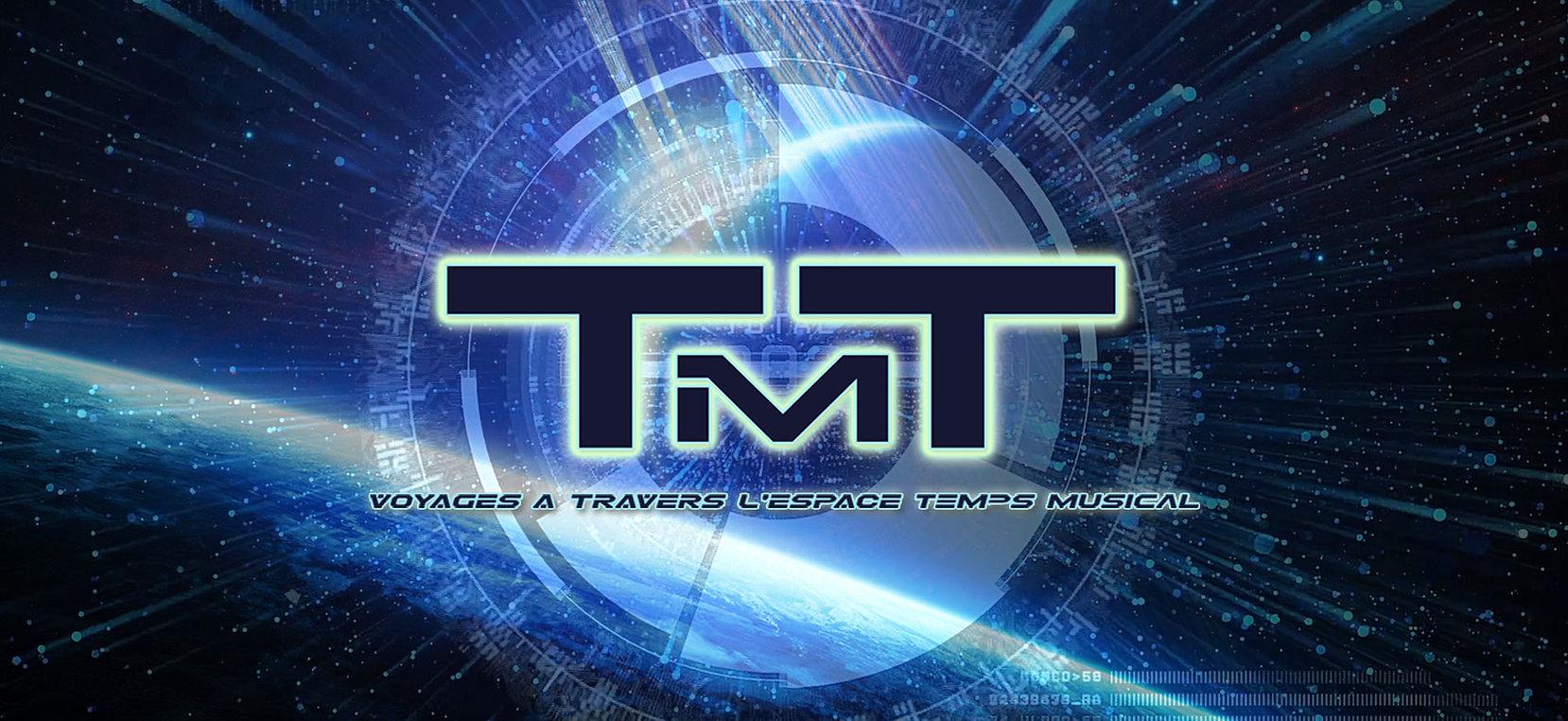 LOGO-TMT-FOND-SPACIAL.jpg