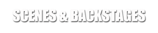 LOGO SCENES & BACKSTAGES png.png
