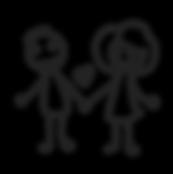 Praxis Fuglsang, Praxis, privat, Privatpraxis, Psychotherapie, Traumatherapie, Familientherapie, Körpertherapie, Therapeutische Praxis, Erziehungsberatung, Wiebke Fuglsang, dänischer Name, blond, shabby chic, Strichmännchen, Praxis zu Hause, zuhause, schöner Eingang, Psychotherapie, Traumatherapie, Familientherapie, Körpertherapie, Therapeutische Praxis, Erziehungsberatung, Beratung Pflege und Adoption, Kindertherapie, Supervision, Coaching, Praxis Freisein, Lüneburg, Fuglsang-Petersen, Vogel, logo, Holzpferd Garten, Lüneburg, Winsen, Westergellersen,