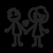 Praxis Fuglsang, Praxis, privat, Privatpraxis, Psychotherapie, Traumatherapie, Familientherapie, Körpertherapie, Therapeutische Praxis, Erziehungsberatung, Wiebke Fuglsang, dänischer Name, blond, shabby chic, Strichmännchen, Praxis zu Hause, zuhause, schöner Eingang, Psychotherapie, Traumatherapie, Familientherapie, Körpertherapie, Therapeutische Praxis, Erziehungsberatung, Beratung Pflege und Adoption, Kindertherapie, Supervision, Coaching, Praxis Freisein, Lüneburg, Fuglsang-Petersen, Vogel, logo, Holzpferd Garten, Lüneburg, Winsen, Westergellersen
