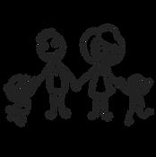 systemische Praxis Fuglsang Vogelgesang Vogelsang Vogel Vögel, Familienaufstellung, Familientherapie,Psychotherapie, Traumatherapie, Somatic experiencing, Traumapädagogik, Kindertherapie, Kinderspieltherapie, ADS, ADHS, Hilfe, Pubertät, Scheidungskinder, Pädagogik, Paarberatung, Eheberatung, Ehetherapie, Pflegekind, Adoptivkinder, Bindungstrauma, Entwicklungstrauma