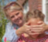 Vogelsang, Vogelgesang, Vogel, Vögel, Beratung Therapie, systemische Familientherapie, Psychotherapie, Traumatherapie, Somatic experiencing, Traumapädagogik, Kindertherapie, Kinderspieltherapie, Pädagogik, Kunstkurse, Ferienangebote, Soul Painting, Eheberatung, Ehetherapie, Pflegekind, Adoptivkinder, Bindungstrauma, Entwicklungstrauma, Jugendamt Harburg, Jugendamt Lüneburg, Kjpp Lüneburg, Inhouse Schulungen, Fortbildungsangebote, Nervensystem, Regulierung, pädagogische Praxis, Humanistische Therapie, Jugendhilfeträger, Schulsozialarbeit, Netzwerkarbeit, Körpertherapie, Psychotraumatologie, Begleitung Lüneburg, Landkreis Harburg, Winsen, Hamburg, Westergellersen, Reppenstedt, Bundesländer