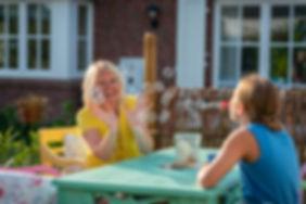 Wiebke Fuglsang Familientherapeutin Heilpraktikerin lüneburg umgebung nähe jugendamt landkreis harburg schulsozialarbeit