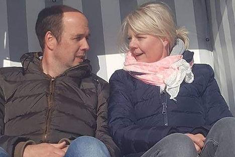 Wiebke Fuglsang Praxis Famlienpraxis Westergellersen Lüneburg Umgebung Nähe Heilpraktikerin Therapeutin Paartherapie
