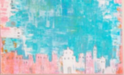 Lüneburg, Winsen, Westergellersen, Praxis, privat, Privatpraxis, Psychotherapie, Traumatherapie, Familientherapie, Körpertherapie, Therapeutische Praxis, Erziehungsberatung, Wiebke Fuglsang, dänischer Name, blond, shabby chic, Strichmännchen, Praxis zu Hause, zuhause, schöner Eingang, Psychotherapie, Traumatherapie, Familientherapie, Körpertherapie, Therapeutische Praxis, Erziehungsberatung, Beratung Pflege und Adoption, Kindertherapie, Supervision, Coaching, Praxis Freisein, Lüneburg, Fuglsang-Petersen, Vogel, logo, Holzpferd Garten,
