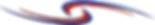 Twist 3D png_edited (1).webp