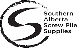 Southern alberta screw pile supplies cop