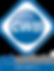 new-CWB-Logo.png