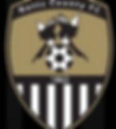 Notts County FC.jpg