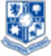 180px-Tranmere_Rovers_FC_logo.svg.png